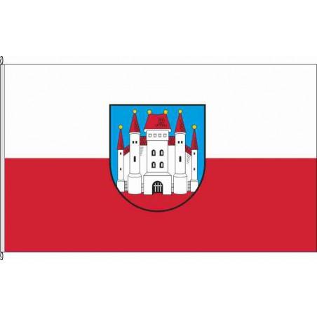 KEH-Siegenburg