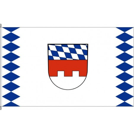 LA-Landkreis Landshut