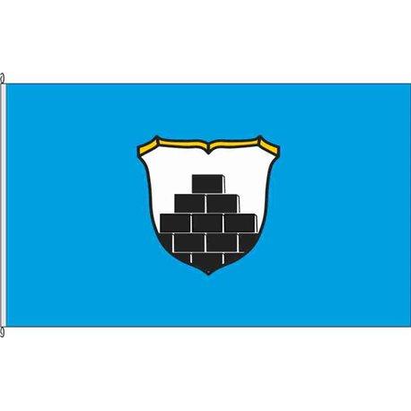 Fahne Flagge PA-Fürstenstein
