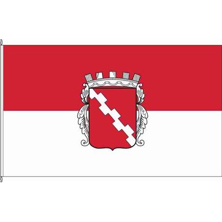 Fahne Flagge PA-Ortenburg