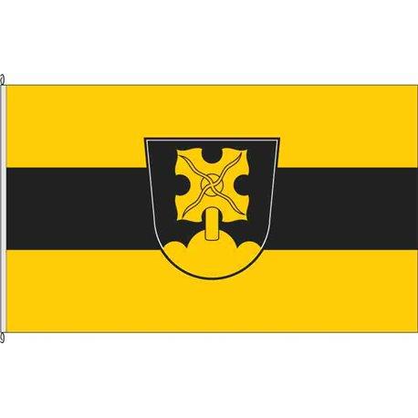 Fahne Flagge PA-Thyrnau
