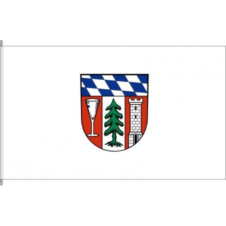 REG-Landkreis Regen