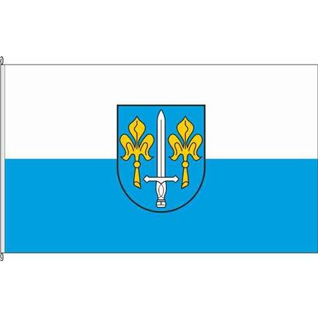 Fahne Flagge PAN-Zeilarn