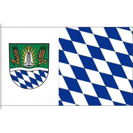 SR-Landkreis Straubing-Bogen