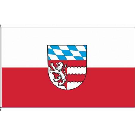 DGF-Landkreis Dingolfing-Landau