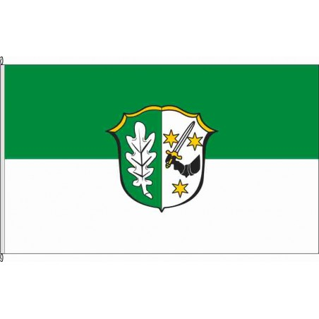 DGF-Wallersdorf