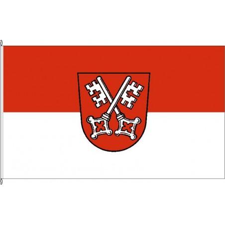 R-Regensburg