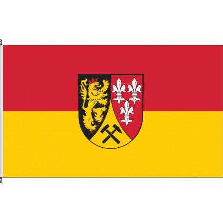 AS-Landkreis Amberg-Sulzbach