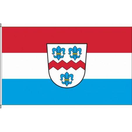 AS-Ensdorf