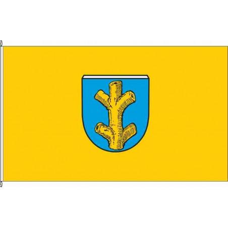 AS-Schnaittenbach