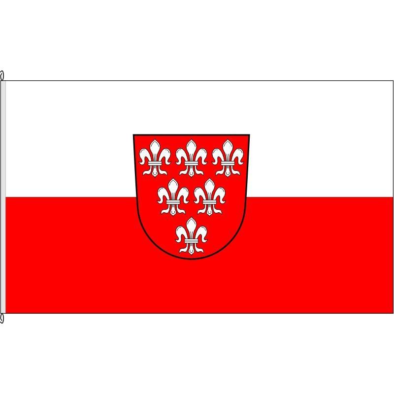 Fahne Flagge AS-Sulzbach-Rosenberg
