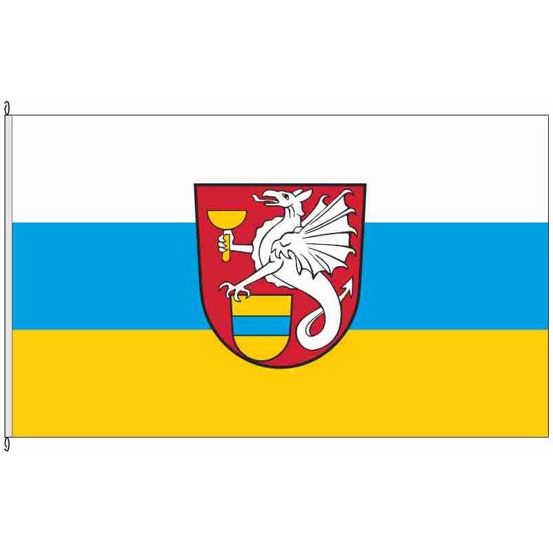Fahne Flagge CHA-Blaibach