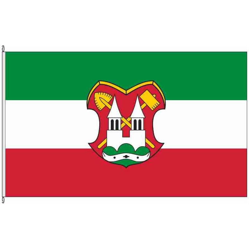 Fahne Flagge CHA-Lam