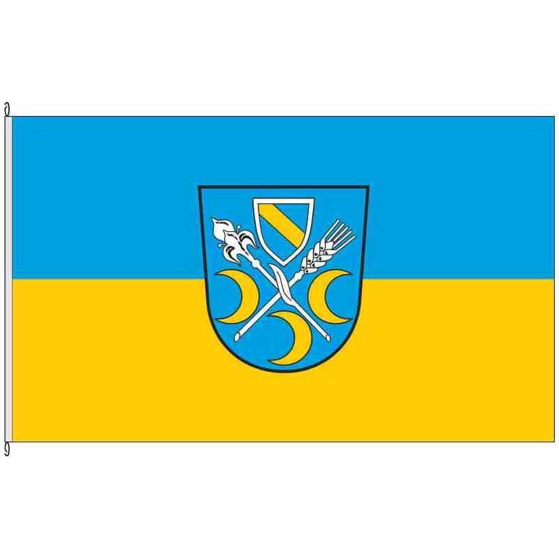 Fahne Flagge CHA-Schorndorf