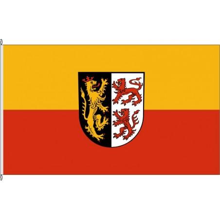 NM-Landkreis Neumarkt i.d.OPf.