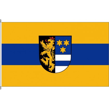 NEW-Landkreis Neustadt a.d.Waldnaab