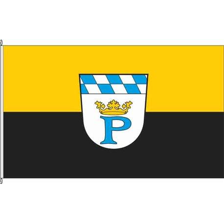 Fahne Flagge NEW-Pressath