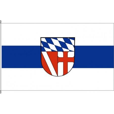R-Landkreis Regensburg