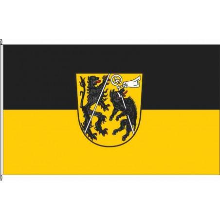 BA-Landkreis Bamberg