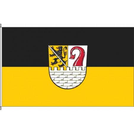 BA-Scheßlitz
