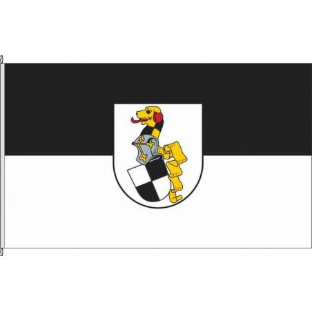 BT-Bad Berneck i.Fichtelgebirge
