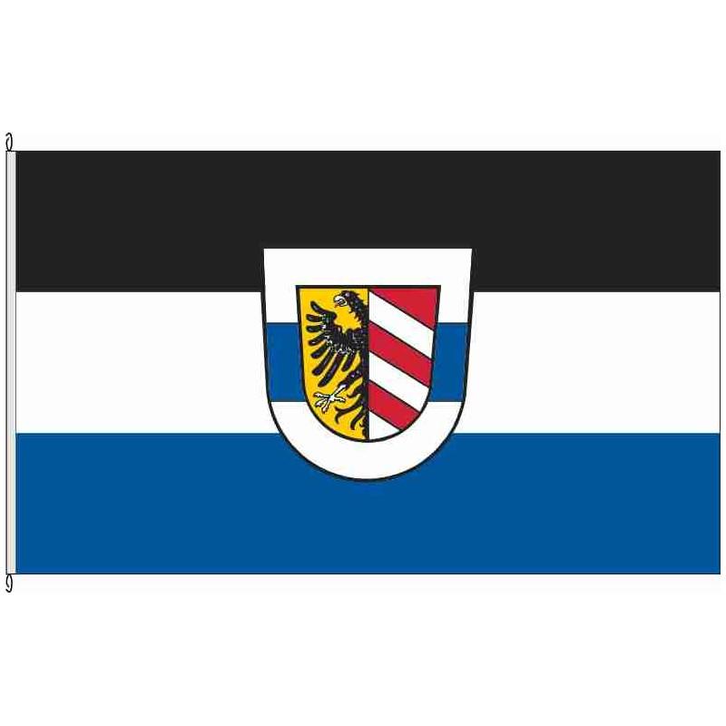 Fahne Flagge BT-Betzenstein