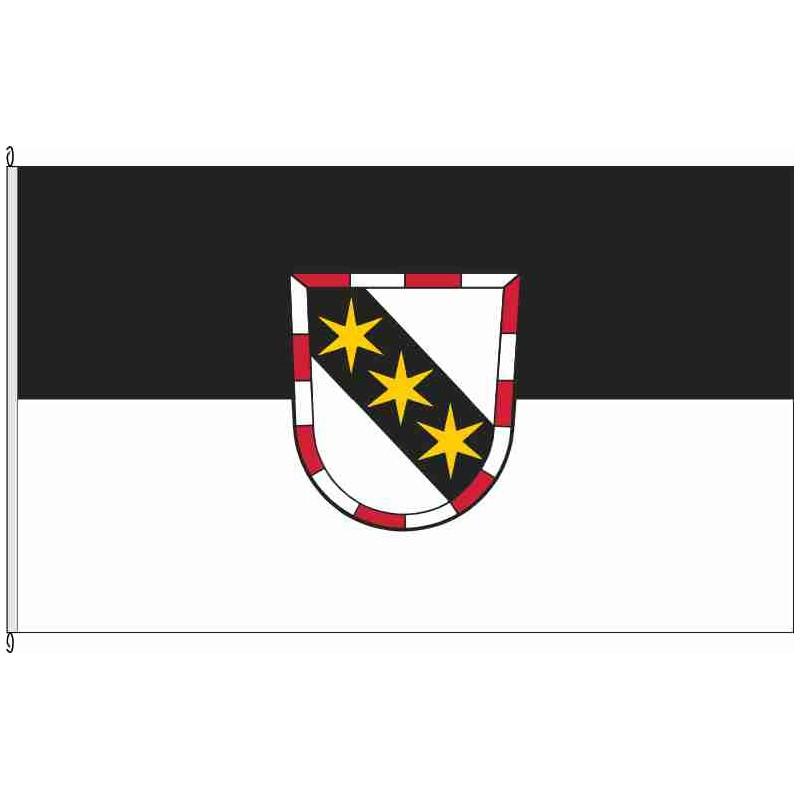 Fahne Flagge BT-Speichersdorf