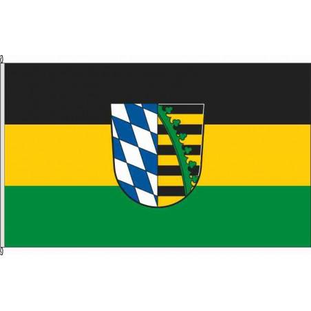 CO-Landkreis Coburg