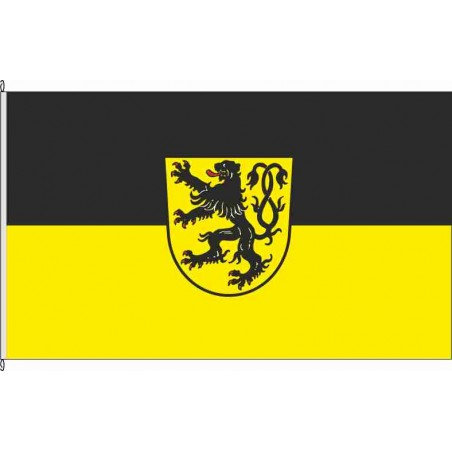 CO-Neustadt b.Coburg