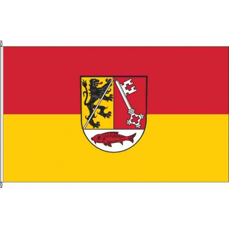 FO-Landkreis Forchheim