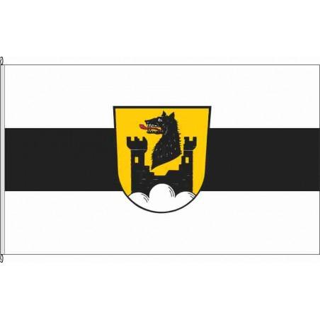 FO-Obertrubach