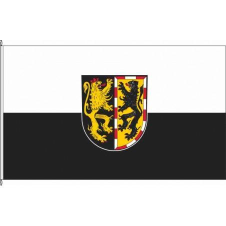 HO-Landkreis Hof