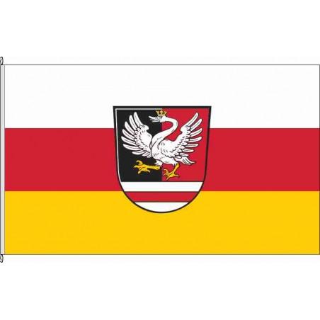 HO-Gattendorf