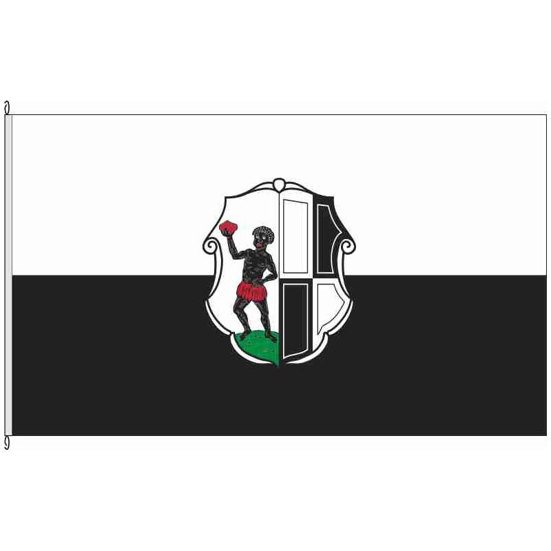 Fahne Flagge HO-Schauenstein