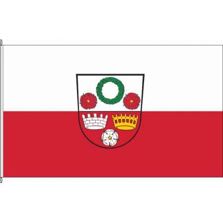 KC-Kronach mit Wappen klein