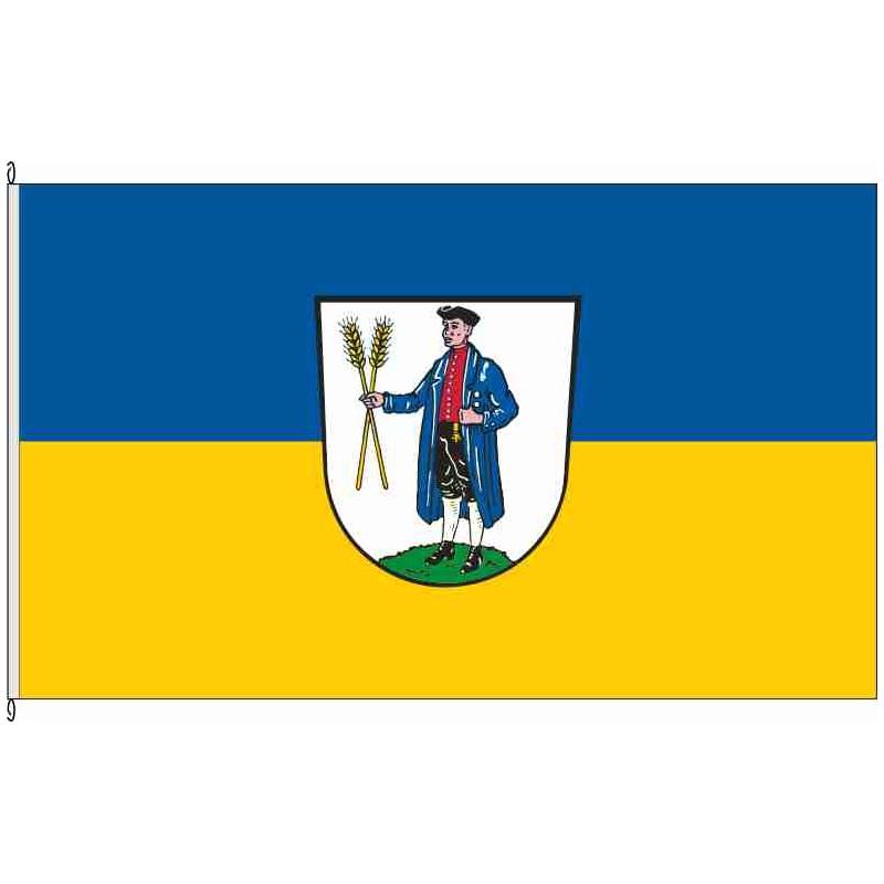 Fahne Flagge KC-Rothenkirchen