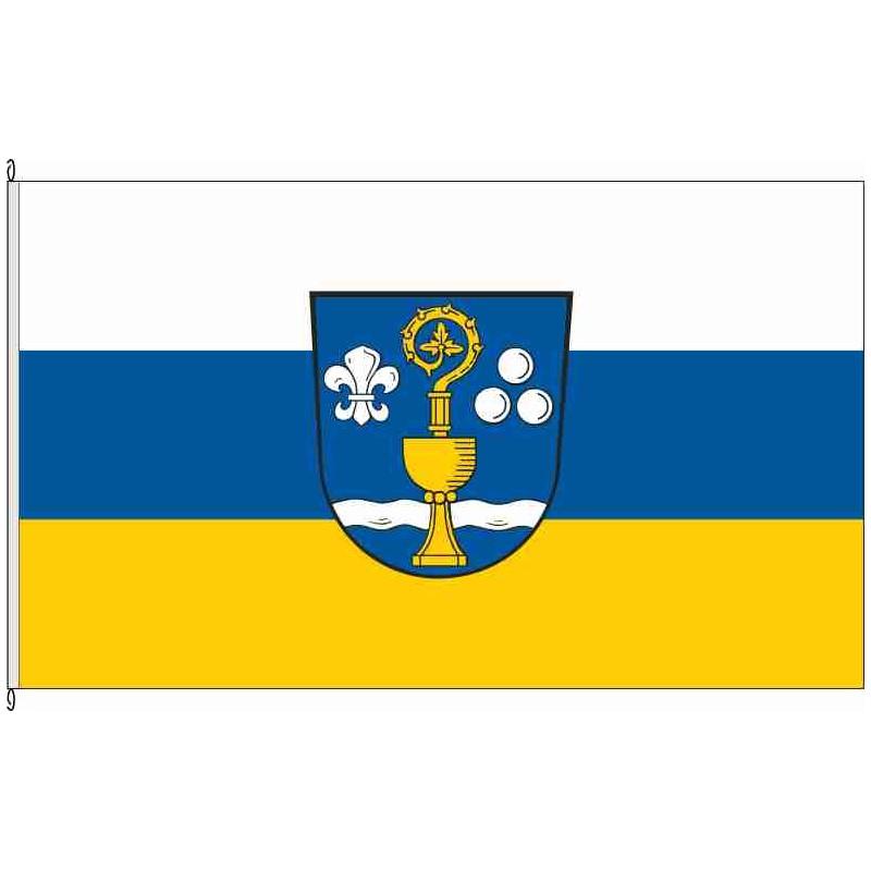 Fahne Flagge KC-Steinbach a.Wald