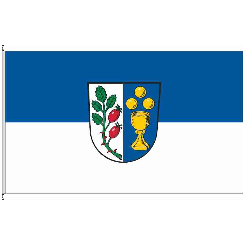 Fahne Flagge KC-Windheim