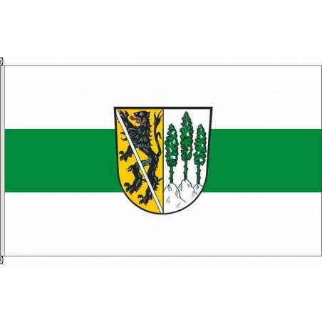 KC-Wallenfels