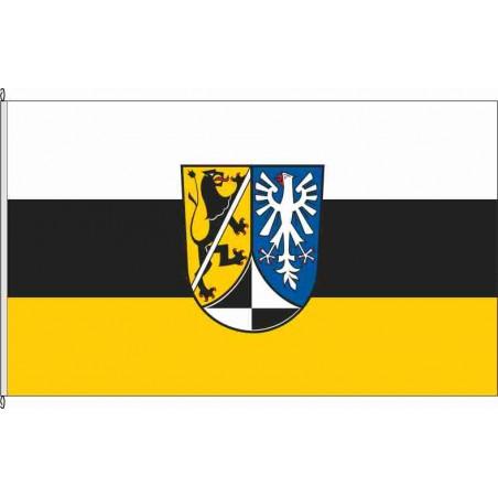 KU-Landkreis Kulmbach
