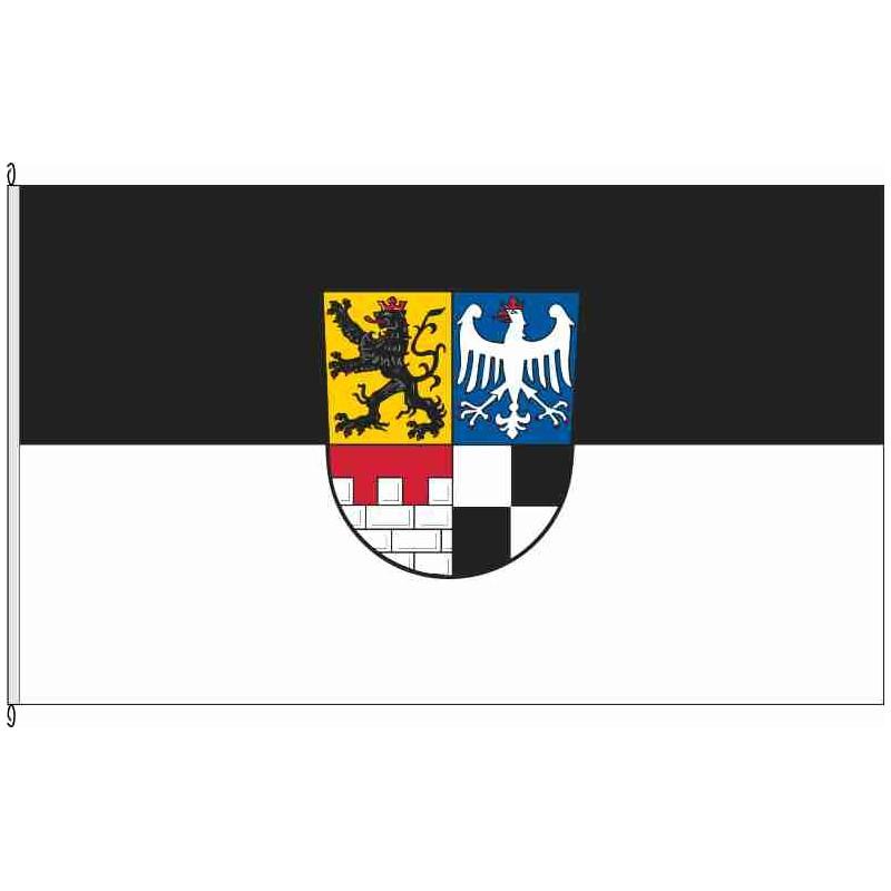 Fahne Flagge KU-Himmelkron