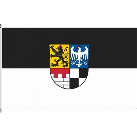 KU-Himmelkron
