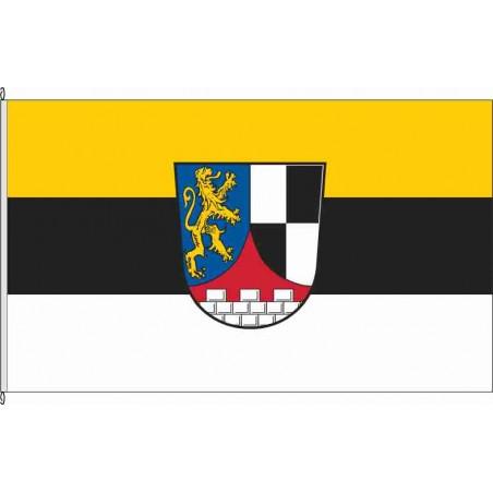 KU-Neudrossenfeld