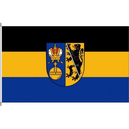 LIF-Landkreis Lichtenfels