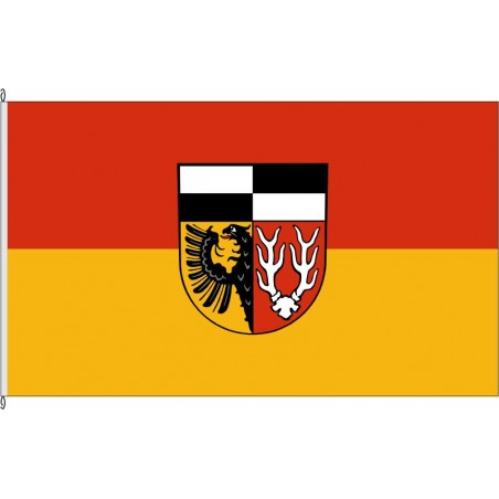 WUN-Landkreis Wunsiedel i.Fichtelgebirge