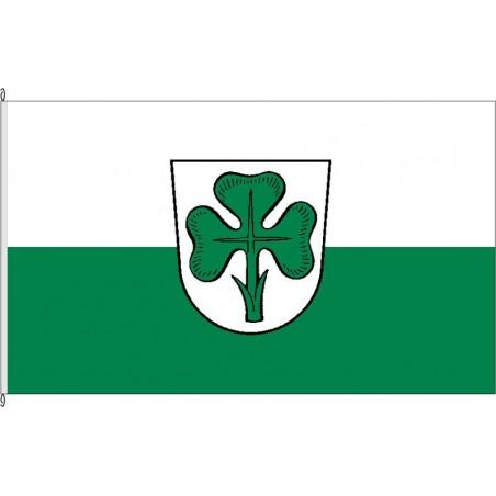 FÜ-Fürth