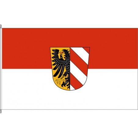 N-Nürnberg