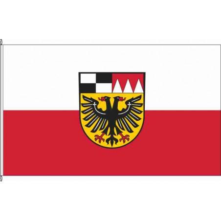 AN-Landkreis Ansbach