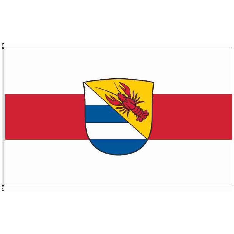 Fahne Flagge AN-Insingen