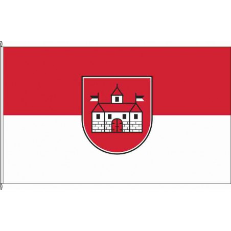 AN-Leutershausen
